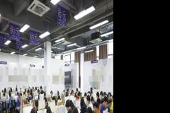 艺考生福利:227所院校新增艺术类专业,你们的选择又多了