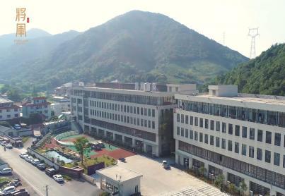视频教学:杭州将军画室宣传短片