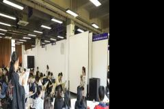 杭州将军画室 最新国美高分卷