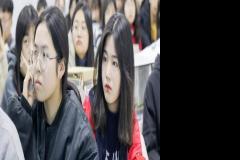 杭州将军画室 2019安徽普通高校招生艺术类专业统考合格线