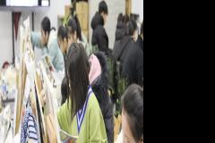 杭州将军画室|杭州画室收费情况
