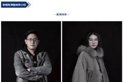 杭州将军画室|杭州画室寒暑假班素描老师排行