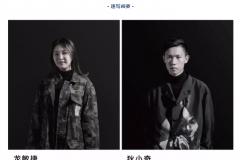 杭州将军画室|寒暑假班速写老师排行