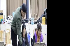 杭州画室|将军画室丨杭州画室怎么招生之班型介绍