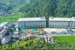 杭州将军画室丨杭州将军画室2019年教师招聘特辑