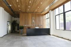 美术生如何找到靠谱的杭州美术培训画室?