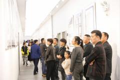 【杭州画室】五一去参观画室?防止别被套路