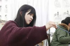 杭州美术培训画室哪家好?