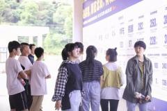 将军画室就杭州一个校区吗,有没有其他校区?