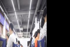杭州将军画室丨记2020届学子第一次月考摸底考试!