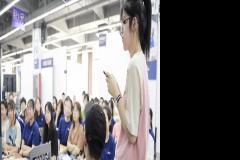 杭州将军画室丨暑期试学,热爱画画这事,一步都不能让!
