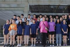将军画室丨暑期班优秀学员:祝圣航、祝圣舫,突破自我!