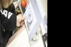 将军画室丨国庆畅学游,为你的梦想而来,畅学活动报名开启!