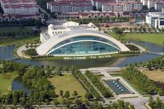 2020年上海视觉艺术学院美术校考时间丨2020年招生简章
