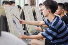杭州有哪些比较好的画室,该怎么去选?