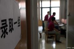 【杭州画室】老高考最后一年,2020届艺考生该怎么办?