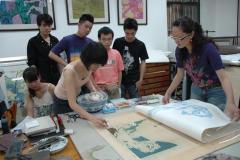 【艺考生集训】美术学和设计学的区别你知道吗?