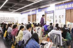 """杭州画室优势对比及存在的""""潜规则"""""""