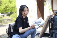 艺考美术生要不要校考?考虑这4点就知道适不适合校考了!