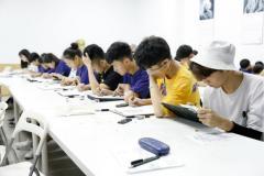 艺考生集训期间要学文化课吗?