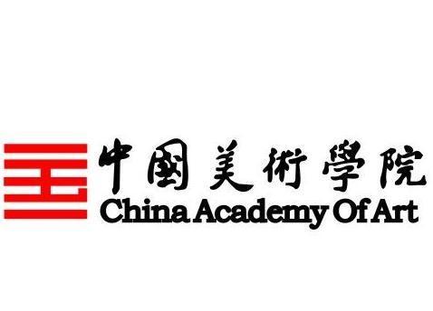 将门捷报丨将军画室2020届中国美术学院校考成绩公示!