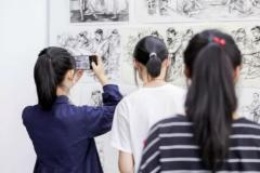 画室一般怎么收费标准是多少?