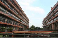 2021年广美招生丨广州美术学院2021年本科校考考试招生公告
